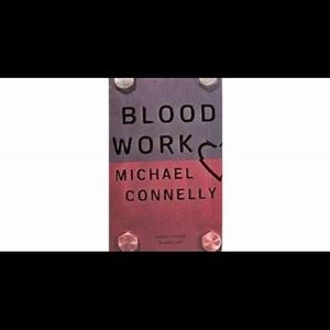 🍉 3/10$ 🍉 Blood Work